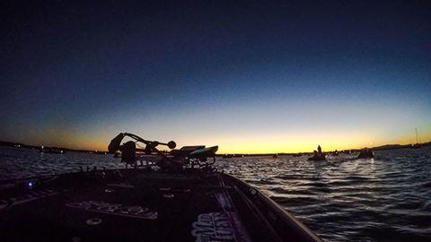 day-1-lake-champlain