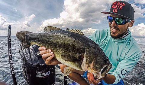 northern-hammer-largemouth-today-%f0%9f%8e%a3%f0%9f%98%ac
