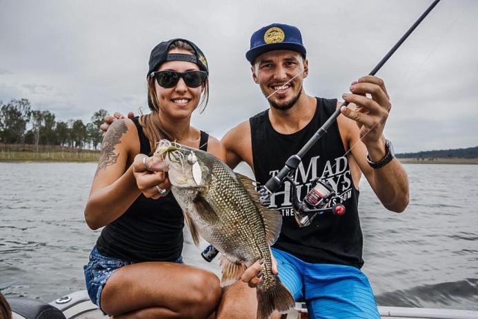 catching-australian-bass