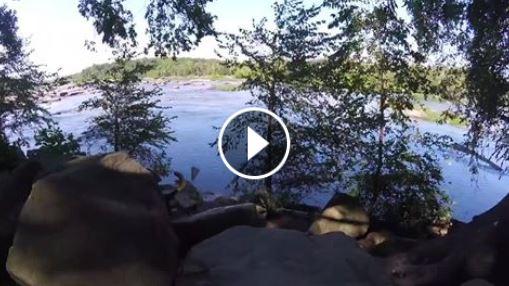 go-pro-james-river