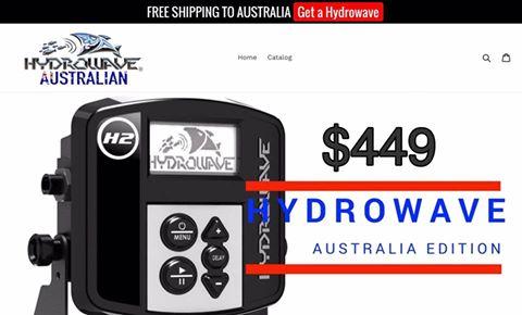 hydrowave-australia-fans