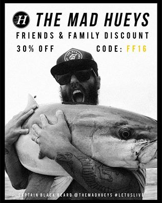 mad-hueys-discount-offer