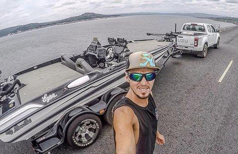 cod-fishing-heaven