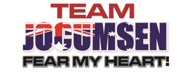 team-jocumsen-fear-my-heart-2015