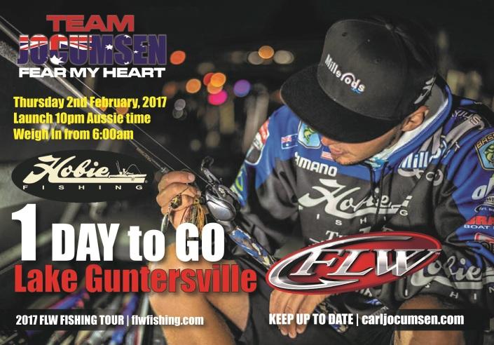 2017-1-day-guntersville