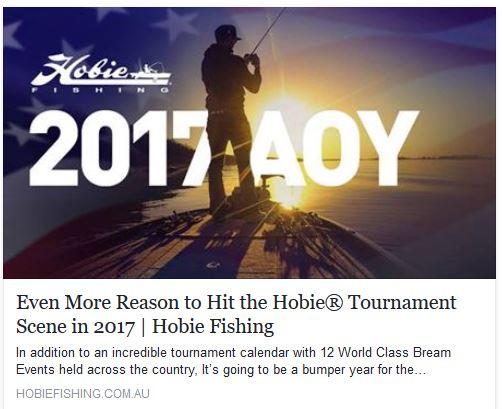 2017-hobie