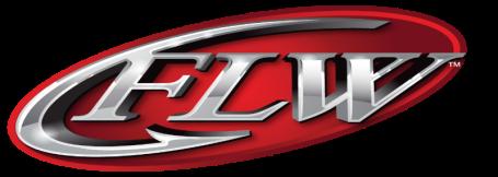 flw-logo-2